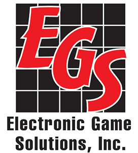 Electronic Game Solutions, Inc. Logo